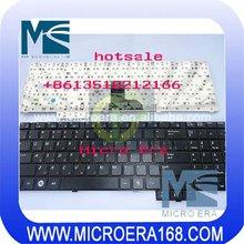 newfor SAMSUNG R528 laptop keyboard R530 keyboard R620 ru keyboard