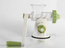 2012 Best Slow Juicer,Juicers(GP27)