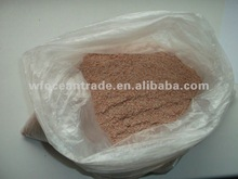 Potassium Chloride KCL 99% 7447-40-7
