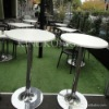 commercial laminate countertop outdoor bar tops