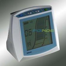 Dental apex locator (Model: PT-PEX) (CE approved)