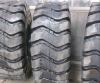wheel loader tyre /Tire 23.5-25