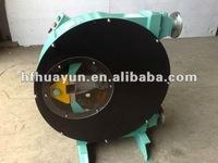 foam concrete peristaltic pump, peristaltic pump for concrete, cement grout pump