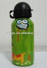 2012 Newest design baby feeding bottle