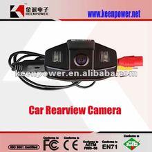 HD Car Rearview Camera for HONDA ACCORD