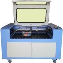 wood craft laser engraving cutting machine