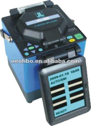 Jilong Fiber Optic Fusion Splicing Machine KL-280