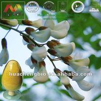 ISO&Kosher 95%~98% Quercetin/Rutin Sophora Japonica Extract