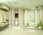 2012 New Design,deco stone wall tile,1L-6301A