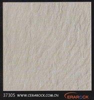 2012 Most Popular Hot Selling Wave Tile 30x30cm