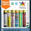 weather resistance fireproof pu foam sealant adhesive