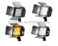 Good CN-70 LED Camera Video Camcorder DV Lamp Light