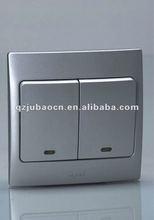 Super Fineness and Whiteness Aluminium paste