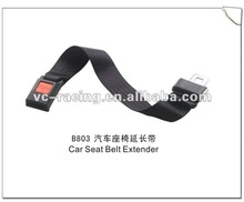 High quality USA Southwest Airline Car Seat Belt Extender
