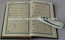 SQ101 digital holy quran reading translation pen