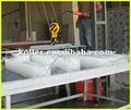 20 toneladas capacidade ice maker bloco de plantas