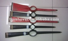 pick fork tool P406