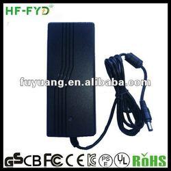 6V 9A custom switching power supply