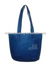Environmental non woven gift bag