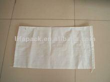 pp flour sacks for sale
