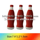 Shenzhen OEM Hot sale!! promotional gift usb souvenir