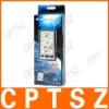 /product-gs/digital-indoor-outdoor-wireless-weather-station-barometer-623213932.html