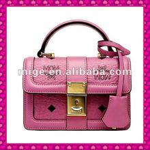 Cheap Handbags the 2012 Most Popular Styles(MG3016)