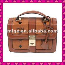 Cheap Handbags the 2012 Most Popular Styles(MG3016-1)