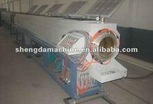 Plastic Aluminum Compound Pipe Production Extrusion Line