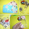 mobile phone protective cover sale phone cover