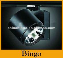 Metal halide lamp track spotlight/track spot light