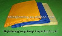 100 cotton dyeing clothing poplin