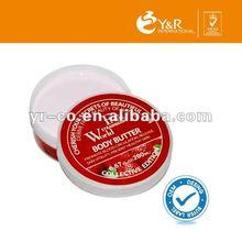 Conveniet Use Shea Soft Body Butter