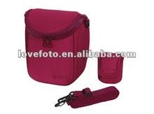 Useful Brand Camera ,Nikon,Canon,Sony,Samsung ,The Latest High Quality Digital Camera Bag