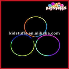 LED Fashion Kids Glow Necklace For Party