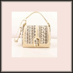 New arrived italy brand ladies shoulder bag 2012