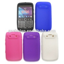 for blackberry 9790 silicon cover