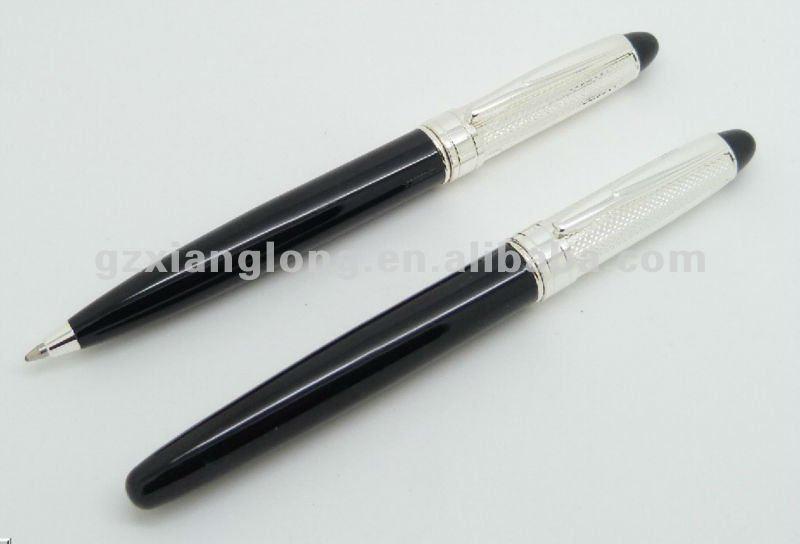 Pen (574ER)