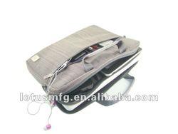 Waterproof Laptop Bag With Handle For MacBook Pro 13.3