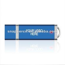 usb flash drive disk