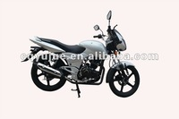 Top 200cc street motor cycles/200cc road motorcycle