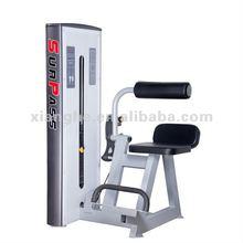 SP-1005 body exercise equipment