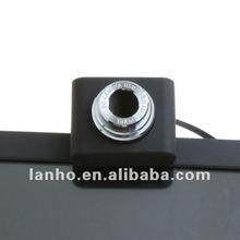 USB 2.0 50M Mini Webcam PC Camera HD Camera Web Cam for Laptop PC Computer