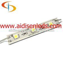 Long PCB board Plastic shell Aidisenleds 5050 smd module