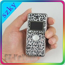 2012 Newest Small Size Mobile Phone