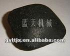 Automatic Coal/Metal Powder Ball Briquetting Press Machine