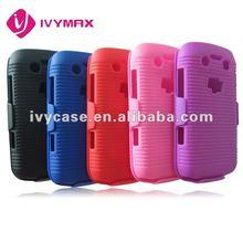 2012 new design for blackberry 9790 protector mobile hoslter case cover