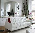 Moderno mobiliário barroco hy-c014
