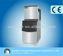 snooker equipment ice maker machine