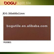 300x600mm Floor tile patterns pictures